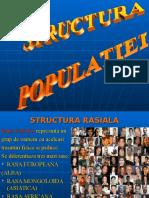 structurapopulatiei.ppt