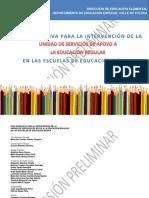 3.GUIA TECNICA VersionPreliminar (1)