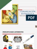 CLASE 04 2015 COMUNICACION ESTRATEGICA.ppt