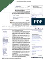 Ayuda Con El Comando Limits Autocad_ _ Yahoo Respuestas