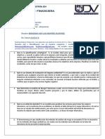 2da Evaluacion parcial PROYECTOS.pdf