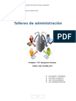 Administración y Registro Informático Arreglado