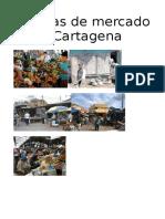 Plazas de mercado.docx
