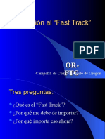 Introduccion-al-Fast-Track.ppt