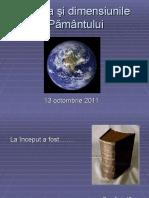 forma si dimensiunile Pamantului (1).ppt