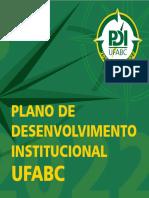 livro_pdi
