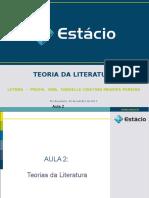 Tel1 - Aula_02