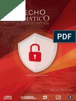 derechoinformticoboliviano-2014-151005154443-lva1-app6892.pdf