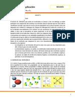 guia2-biologia.pdf