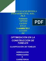3_tuneles_constru2011