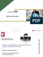 Clase 5 Sistemica.pdf