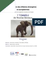 01_7tonnes2.pdf