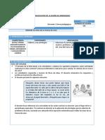 mat-5-unidad3.pdf