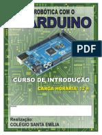 Apostila Arduino 5