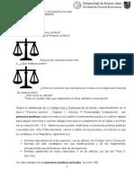Tp Nº1 Persona Juridica - Caprarulo