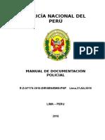 2016 Documentacion Policial (1).Desbloqueado