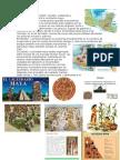 Mayas Incas Aztecas