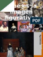 La Imagen Figurativa Realista y No Realista 1193457134432640 5