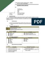 Syllabus de Visual Basic 6.0 Terminado