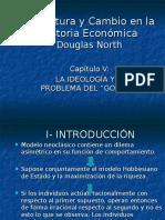 Ideología y El Problema Del Gorron