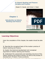 Chapter 1 Introduction to Islamic Banking and Finance.ppt