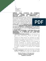 ACUSACION CLINICA.doc
