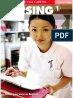 English for Nursing-SB.pdf