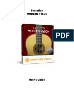 Evolution Modern Nylon - User's Guide.pdf