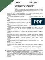 grouting - TP Inyecciones-2013.doc
