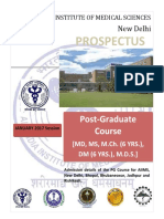 Prospectus_Jan2017.pdf