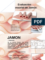 Jamon Descriptivas 13 I