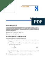 CH_8_Infiltration.pdf