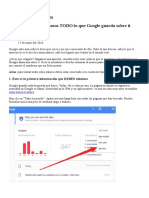 Google guarda sobre ti.docx