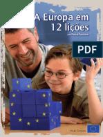 AEuropaemDozeLicoes.pdf