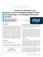 Proceso de atención de enfermería.pdf