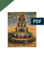 Divina Comedia (Dante-Boccaccio)