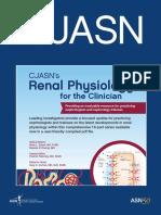 RenalPhysfortheClinician.pdf