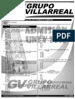 2016-III SIMULACRO ADMISION UNFV 2016.pdf