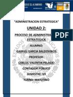 unidad-2