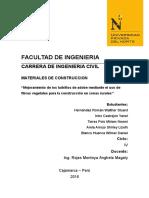 Paper de Materiales y Metodos t1