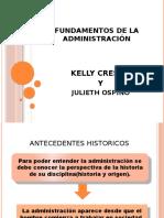 fundamentosdelaadministracindiapositivas-110203103420-phpapp02.pptx