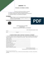 Guía Lab. Fluidez_examen Comportamental