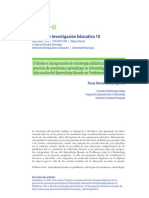 Dialnet-ElDisenoEIncorporacionDeEstrategiasDidacticasEnLos-4039114