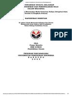 MODEL PENDEKATAN INKUIRI DALAM PENGEMBANGAN.pdf