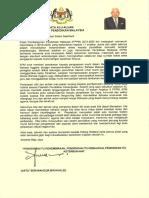 articlefile_file_004412.pdf