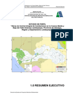 Informe Principal Chancay Lamabayeque 0