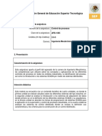 (5) CONTROL DE PROCESOS-APD-1305.pdf