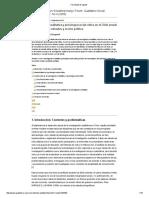 Droguett(2006) Investigación Cualitativa y Psicología Social Crìtica en Chile Actual