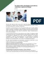 Estrategias de Empresas Peruanas (productividad).docx
