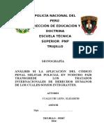 monofrafia n 2 E.doc